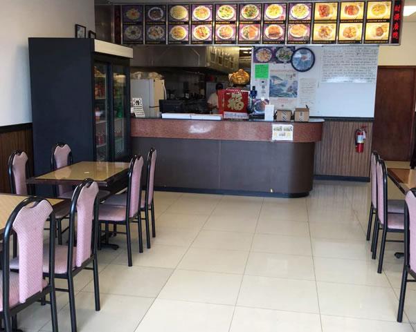 China Dragon Star Chinese Restaurant Columbia Sc 29203